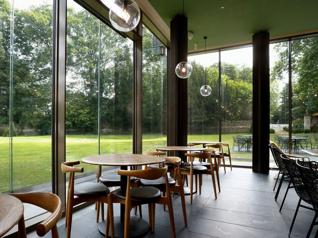 Holburne-Garden-Café-156385.XL_
