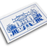Tea_Towel_blue