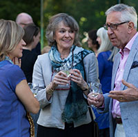 Friends of The Holburne Museum
