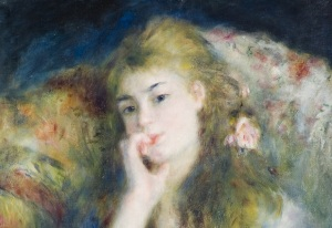 Impressionism: Capturing Life @ The Holburne Museum | Bath | United Kingdom