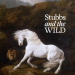 Stubbs and the Wild cover image