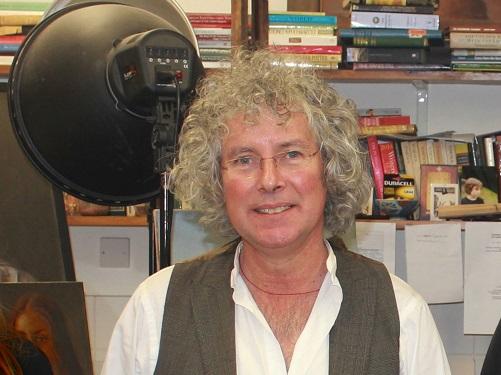 David Cranswick