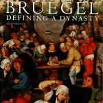 BruegelCover1