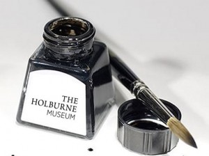 Drawing Masterclass: Think Ink! (for 11-18yrs) FULLY BOOKED @ The Holburne Museum | England | United Kingdom