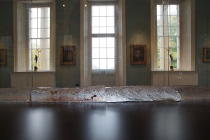 Michael Petry: In the Realm of the Gods @ The Holburne Museum
