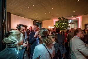 Big Give Party! @ The Holburne Museum | England | United Kingdom