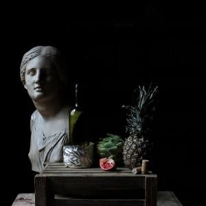 The Silverware Still Lives (2017) Photo - Rosalind Atkinson. Art Direction - Tasha Marks (0E7A3289)