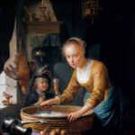 Royal Collection - Gerrit