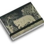 Notepad_Bear