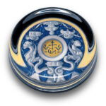 Paperweight_Dish
