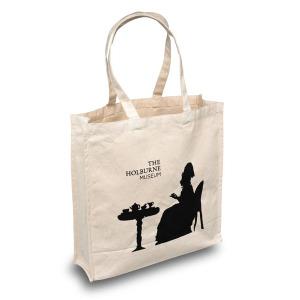 Shopping_Bag_back