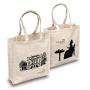 Shopping_Bag_composite