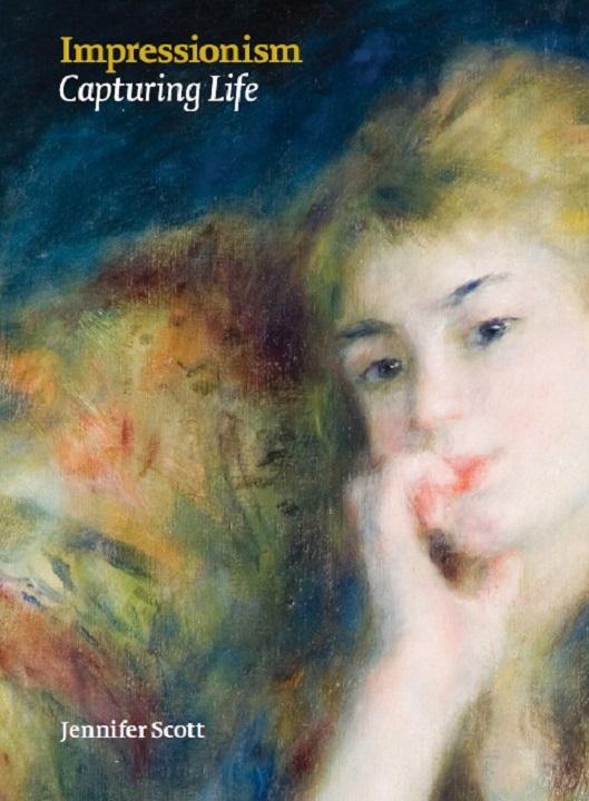 Impressionism - Capturing Life