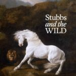 Stubbs and the Wild