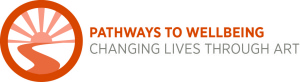 Pathways to Wellbeing logo