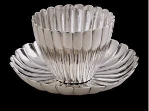 Silver Light and Shade @ The Holburne Museum | Bath | England | United Kingdom