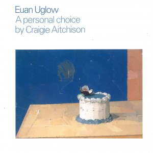 Euan Uglow2