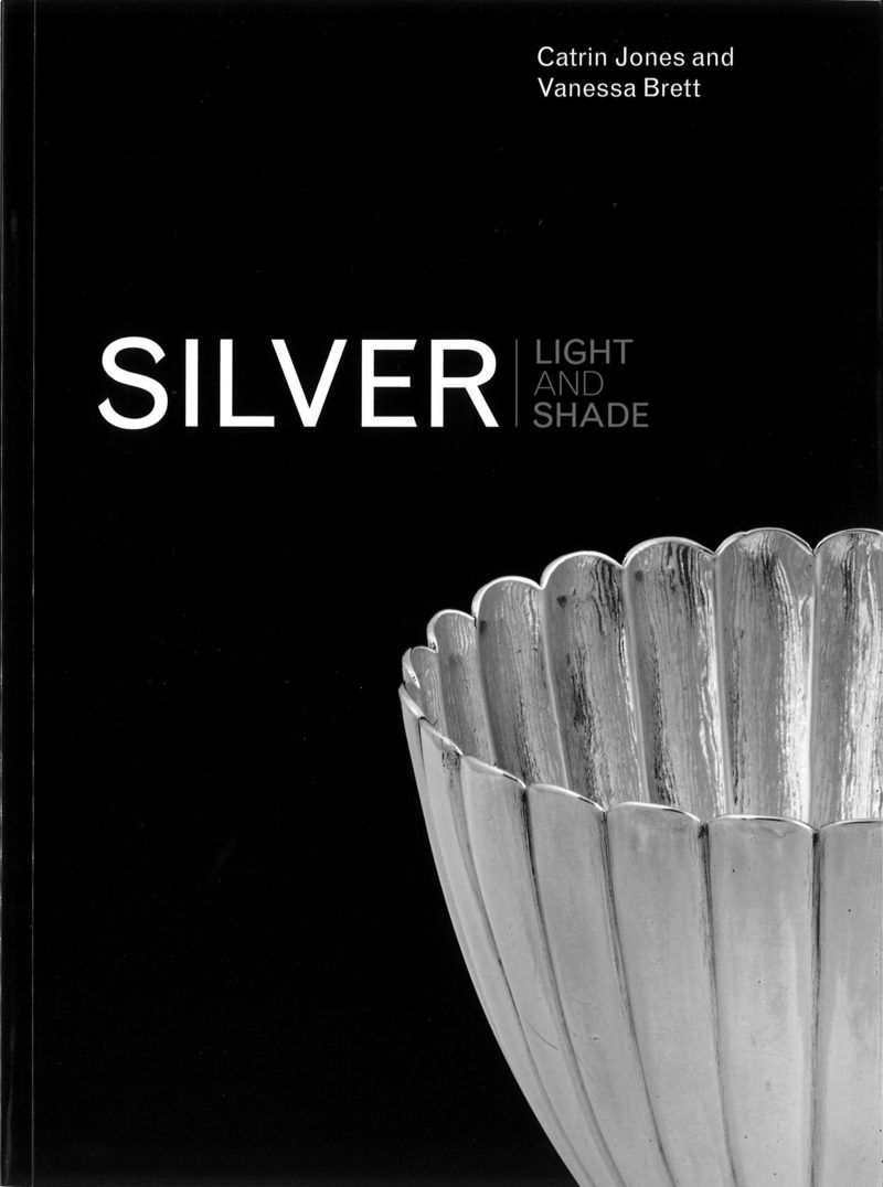 Silver - Light and Share