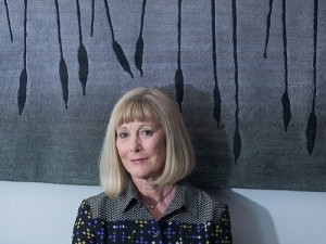 In Conversation with Deirdre Dyson  @ The Holburne Museum