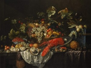 Art Masterclass - Still Life Painting in Acrylics  @ The Holburne Museum | England | United Kingdom