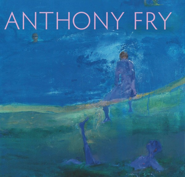 Anthony Fry Retrospective