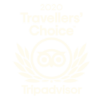 Traveller's Choice - TripAdvisor