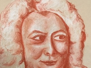 Art Masterclass - The Art of Expressive Drawing -FULLY BOOKED @ The Gardener's Lodge | North East Somerset | England | United Kingdom