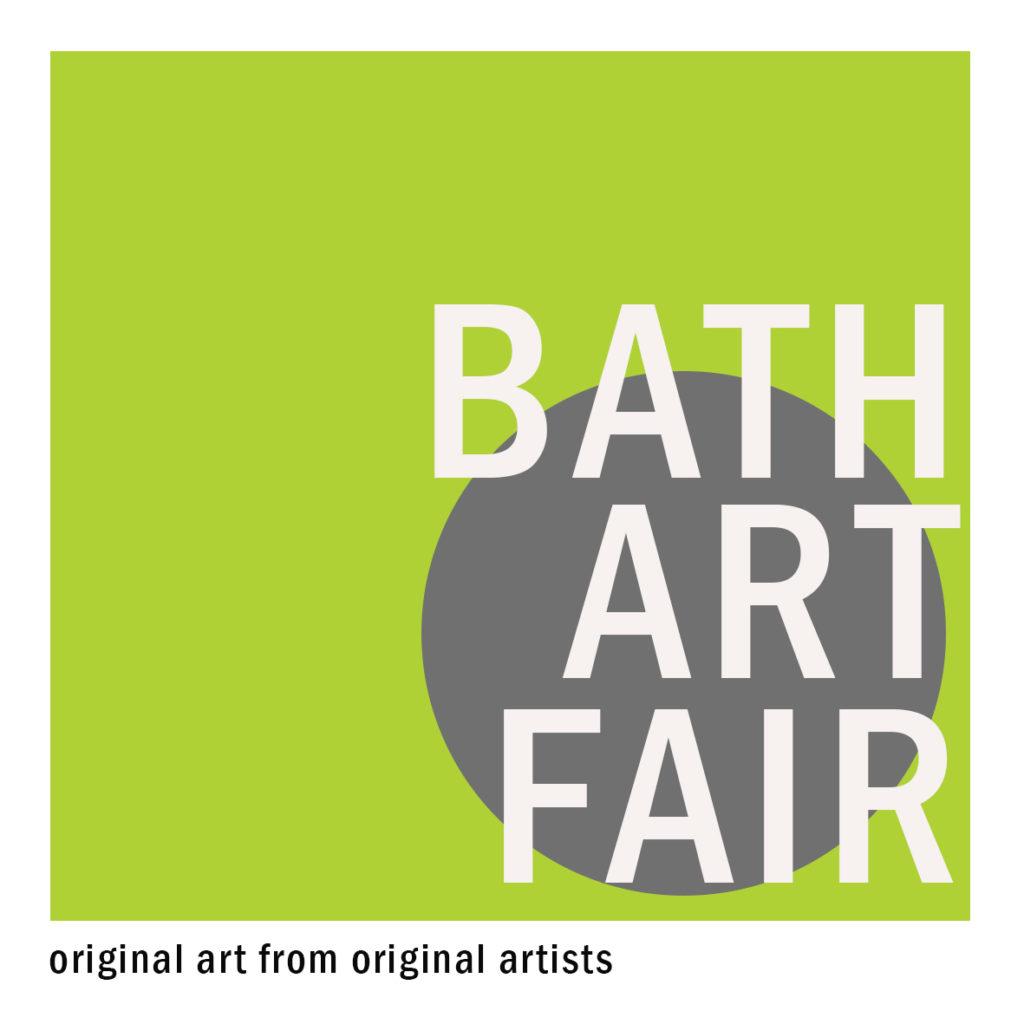 Bath Art Fair