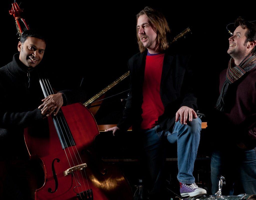 Jim Blomfield Trio©PiersAwdry-150-of-340