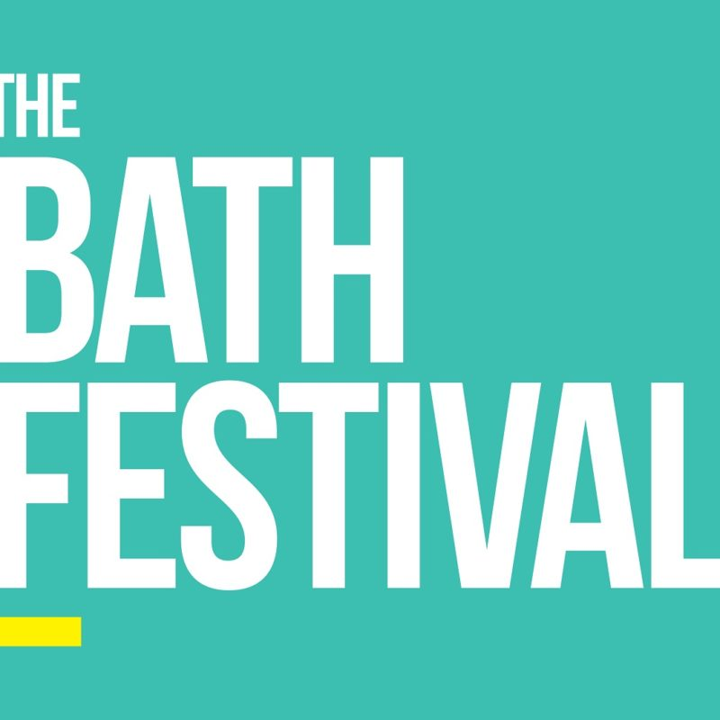 Bath Festival - Party in the City