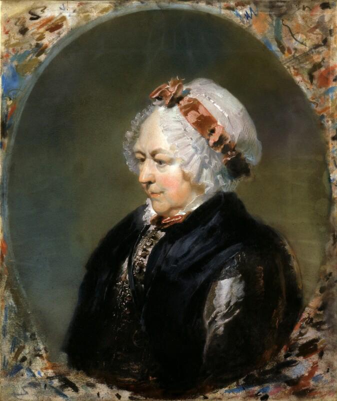 Elizabeth Carter (1717–1806)