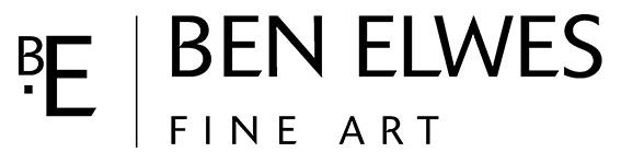 Ben Elwes - Fine Art