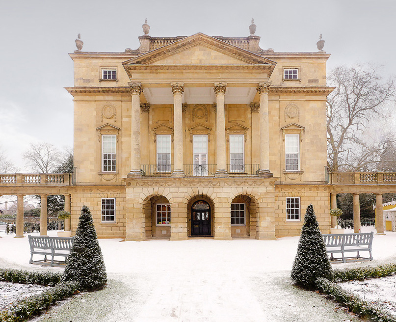 Holburne-in-the-snow.jpg